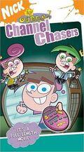 ChannelChasersVHS