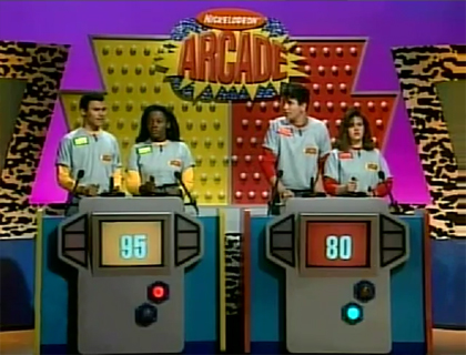 File:Nick-Arcade-GS-Play.jpg