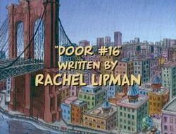 Title-Door16