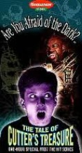 File:Cutters Treasure VHS.jpg