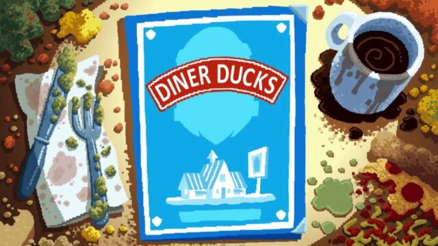 File:Diner Ducks.jpg