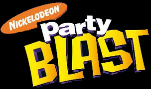 File:Nickelodeonpartyblast.jpg
