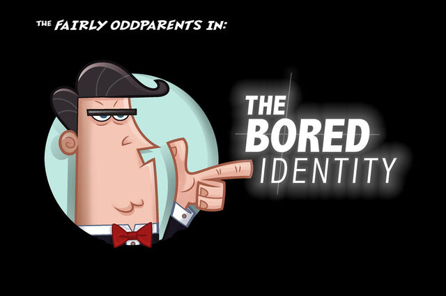 File:Titlecard-TheBoredIdentity.jpg