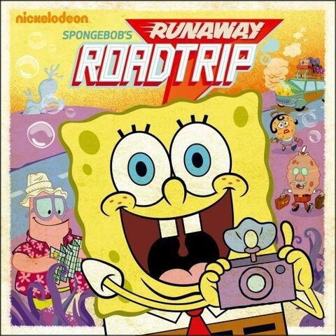 File:SpongeBob SpongeBob's Runaway Roadtrip.jpg