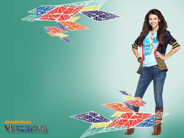 File:Victorious Tori Wallpaper.jpg