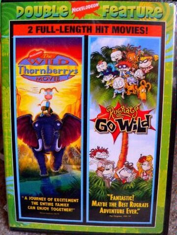 File:DoubleFeature Thornberrys.jpg