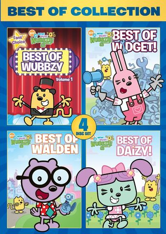File:Wow! Wow! Wubbzy! Best of Collection.jpg