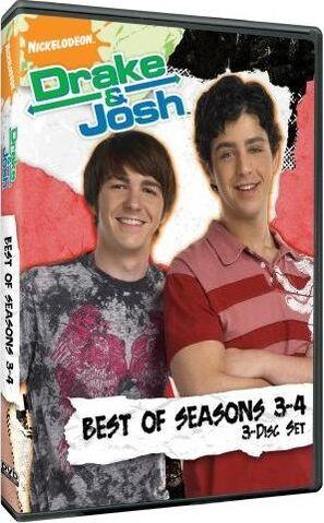 File:Drake & Josh DVD = Best of S3-4.jpg