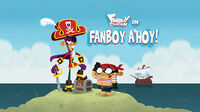 FanboAhoy