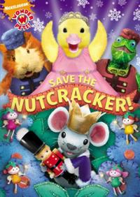 File:TWP Save the Nutcracker! DVD.jpg