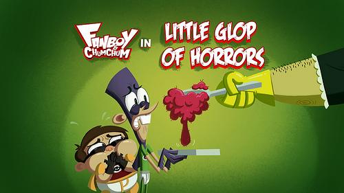 File:Little Glop of Horrors.jpg