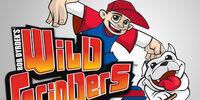 Wild Grinders