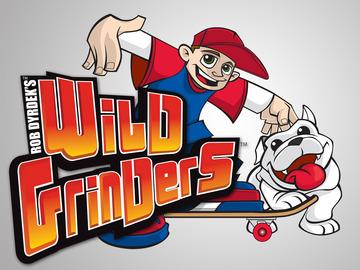 File:Wild-grinders.jpg