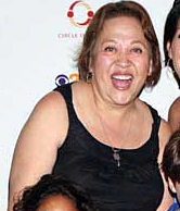 File:Amy hill.png