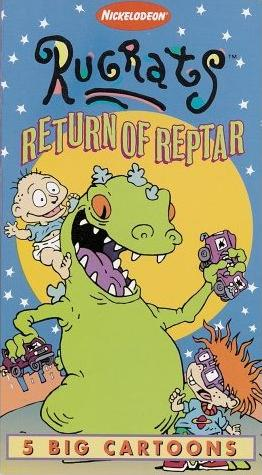 File:Return of Reptar.jpg