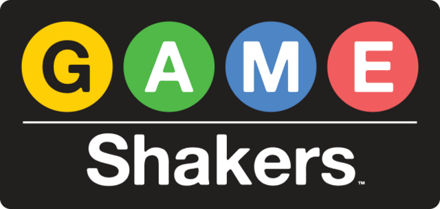 File:Game Shakers logo.png