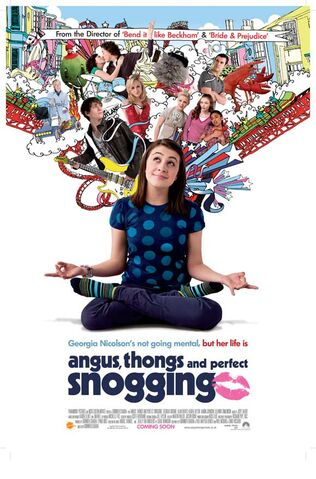 File:Angus-thongs-and-perfect-snogging-movie-poster-2008-1020486502.jpg