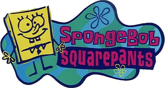 File:SpongeBob SquarePants logo.jpg