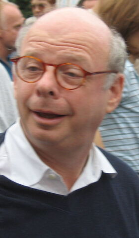 File:Wallace Shawn.jpg