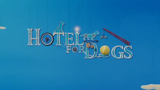File:Hotelfordogs.png