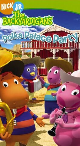 File:BackyardigansPolkaVHS.jpg