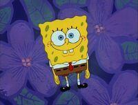 Song-SpongebobTheme