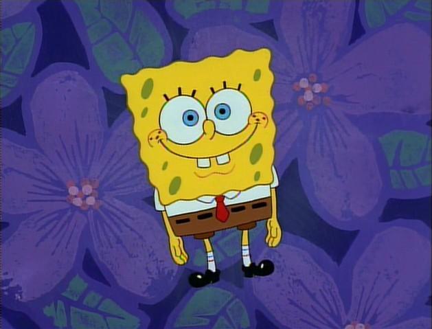 File:Song-SpongebobTheme.jpg