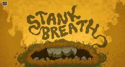 Title-StankBreath