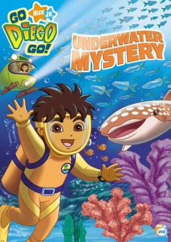 File:Go Diego Go! Underwater Mystery DVD.jpg
