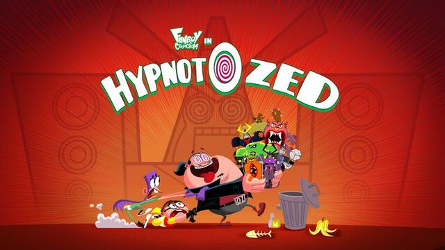 File:Hypnotozed.jpg