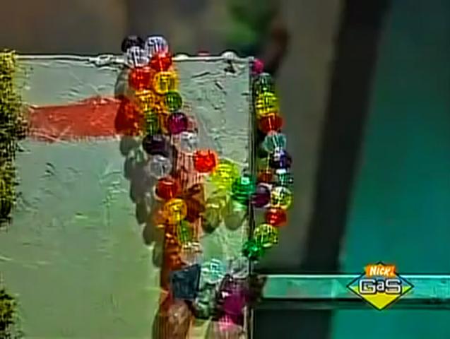 File:Jeweled Necklace of Montezuma.png