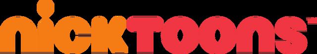 File:NickToons logo 2009.png