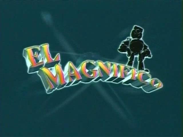 File:ElMagnifico-TitleCard.jpg