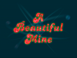 Title-ABeautifulMine
