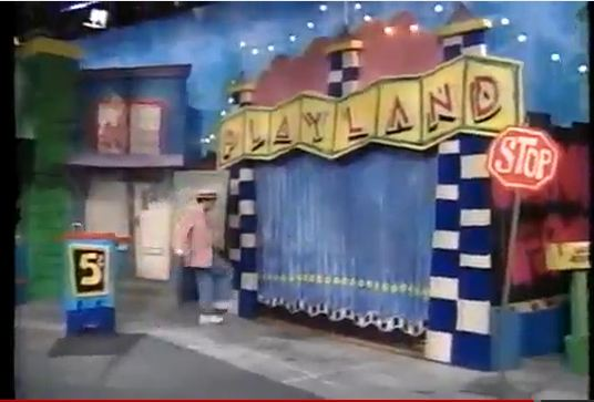File:Playland Season 1.JPG