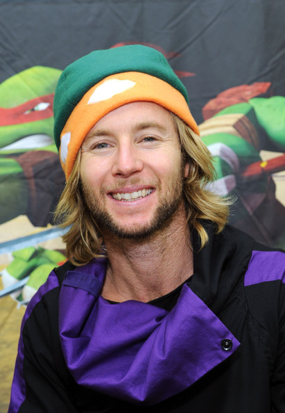 greg cipes fade away chords