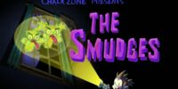 The Smudges