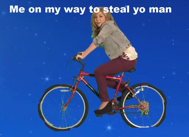 File:Me on my way to steal yo man.png