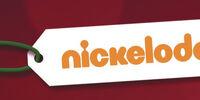 Merry Nickmas (album)