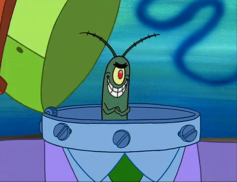 File:Plankton's Disguise..png