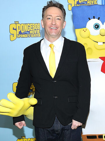 File:Tom-kenny-435.jpg