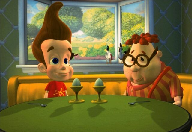 File:Jimmy-neutron-un-garcon-ii19-g.jpg