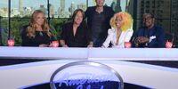 American Idol (season 12)