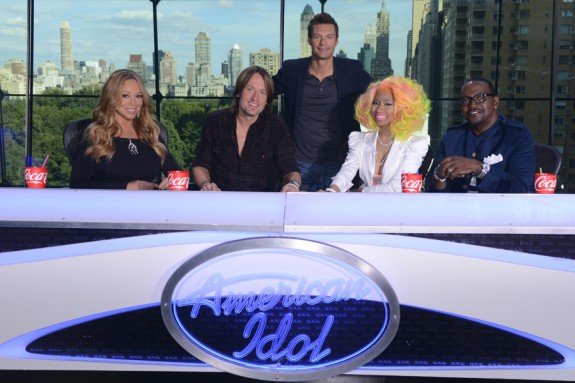 File:Nicki minaj american idol 1.jpg