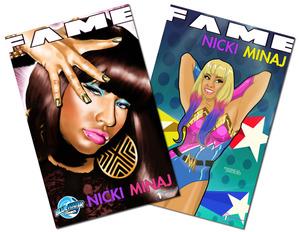 File:Fame 1.jpg