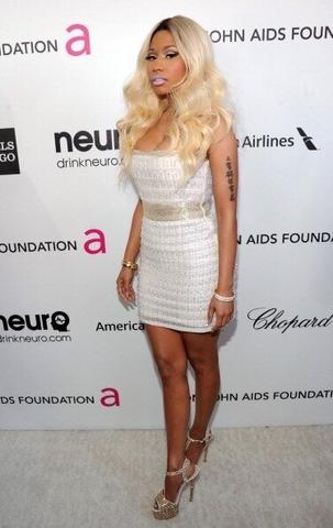 File:AIDS Oscars party 9 - Nicki Minaj.png