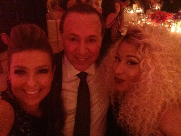 File:Nicki, tom, thalia.jpg