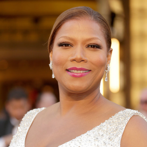 File:Queen Latifah.png