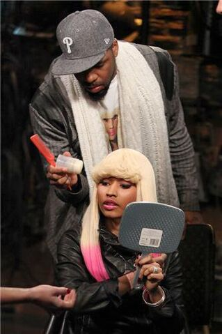 File:Terrence-davidson-and-nicki-minaj10.jpg