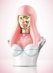 Pink Friday Fragrance HQ